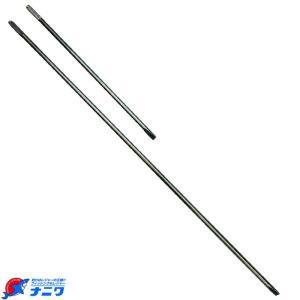 ナニワ 別注上物用チタン棒13mm×50cm|naniwa728