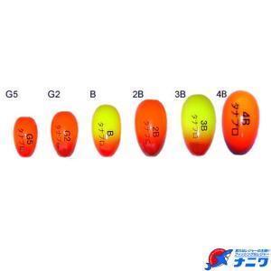 山元工房(プロ山元) タナプロ|naniwa728