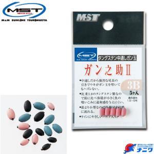 MST ガン之助2|naniwa728