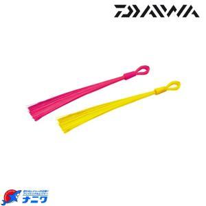 ダイワ D-ウキ止め糸 naniwa728