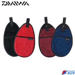 ダイワ フィッシングタオル DA-9200|naniwa728