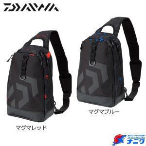ダイワ ワンショルダーバッグ(C) naniwa728