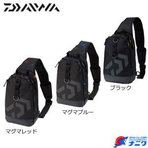 ダイワ ワンショルダーLT(C) naniwa728