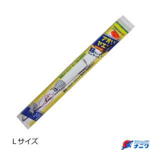 ヤマシタ アオリヤエン L|naniwa728