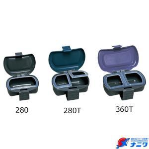 ダイワ エサ箱ベイト 360T|naniwa728