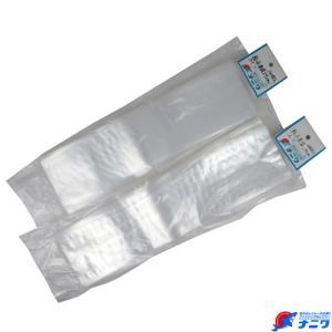 ナニワ 鮎冷凍袋|naniwa728