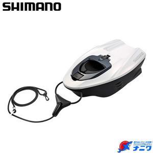 シマノ アドバンスパワー2 HI-052N|naniwa728