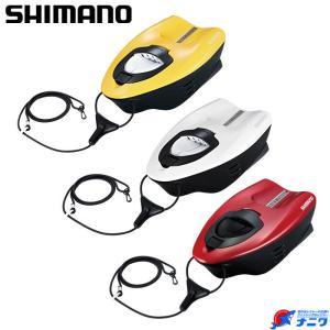 シマノ アドバンスパワー HI-042P|naniwa728