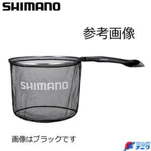 シマノ 鮎タモZ TM-363Q 36cm|naniwa728