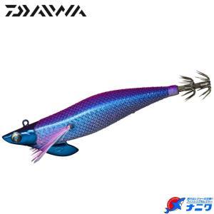 ダイワ エメラルダスボート2 6 青-ピンク|naniwa728