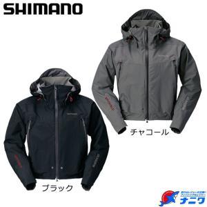 シマノ DSショートレイン RA-02SQ|naniwa728