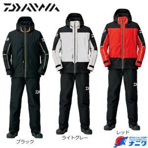 ダイワ ゴアテックスコンビアップウィンタースーツ DW-1808|naniwa728