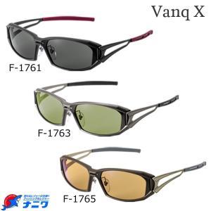 ZEAL ヴァンクX|naniwa728