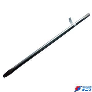 マスタニ 石鯛ピトン ステンレス ロング50cm|naniwa728