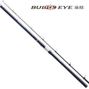 全長 5.2m・継数 5本・仕舞寸法 120cm・自重 315g・先径 2.0mm・元径 28.0m...