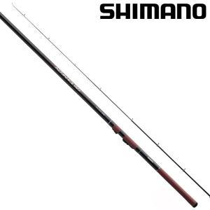 シマノ アドバンス磯 1-530|naniwa728
