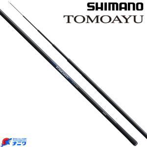 シマノ 友鮎 H2.75 80NM|naniwa728