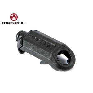 スリングスイベル 実物 MAGPUL RSA QD (レイルスリングアタッチメント) MAG337 20mmレイル対応|naniwabase