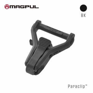 本家米国MAGPUL社実物 マグプル実物 スリングフック MA507430300|naniwabase