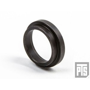 PTS製 PTS Adapter Ring for Tokyo Marui GBB  PTSアダプターリングfor東京マルイGBB  PT141490307|naniwabase