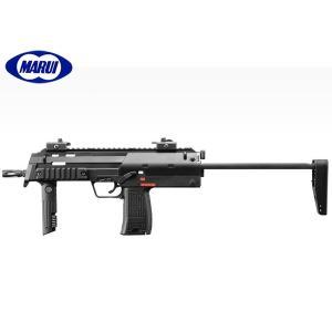 東京マルイ 電動コンパクトマシンガン H&K MP7A1 本体セット|naniwabase
