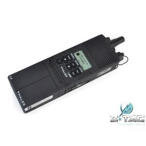 サバゲー 装備 Z-TAC AN/PRC-148 ダミー 無線機 Z022 naniwabase