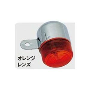 C.F.POSH 4Lモンキータイプウインカー オレンジレンズ CFポッシュ|nankai-hiratsuka
