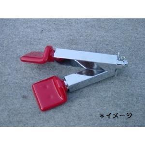 J-TRIP/ジェイトリップ L受け JT-104L4 小型車用レーシングスタンド用アタッチメント|nankai-hiratsuka