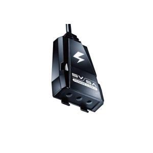 サインハウス POWERSYSTEM2(パワーシステム2) 5V6A USB-typeC/micro USB/USBメス バイク電源取り付け用充電ケーブルキット SIGN HOUSE|nankai-hiratsuka