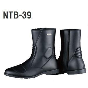 NANKAI NTB-39 ショートブーツ2 南海部品/ナンカイ|nankai-hiratsuka