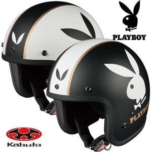 OGK FOLK PLAYBOYフォーク プレイボーイ ジェットヘルメット オージーケー|nankai-hiratsuka