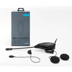 SIGN HOUSE/サインハウス B+COM SB6X シングルユニット  品番: 0008021...