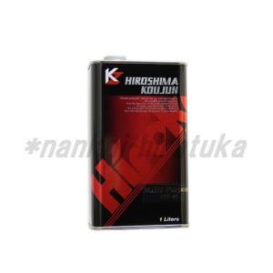 Hiroko / 広島高潤 MultPur Rpose 4サイクルオイル 鉱物油 10W-30 10W-40 1L ヒロコー|nankai-hiratsuka