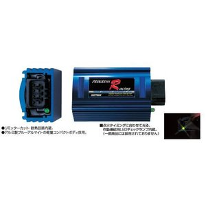DAYTONA 36248 プログレス・レーシングCDI ・スーパーJOG-ZR('96-99)・JOG-EXアプリオ('94) デイトナ