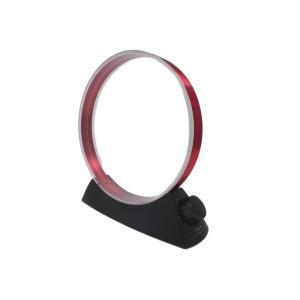 ループアンテナ AN-100 Tecsun 徳生 BCLラジオ 高性能 AM用