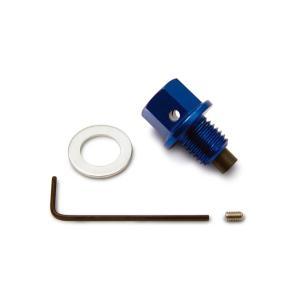 SP武川 油温計ドレンボルトA1-TYPEアダプター M12/1.5 (スティックタイプセンサー用) 品番:07-04-054|nankaibuhin-store