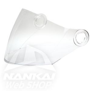 南海部品 ナンカイ ZEUS シールド (NAZ-211シリーズ用) 3331-NAZ2000|nankaibuhin-store