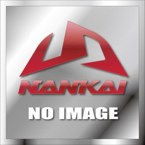 南海部品 ナンカイ リペアパーツ BA-0432 脱落防止ベルト 適合品番 BA-043|nankaibuhin-store