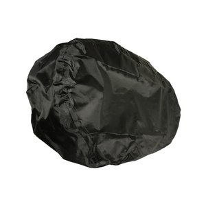 南海部品 ナンカイ リペアパーツ サイドバッグ用レインカバー 適合品番 BA-213|nankaibuhin-store