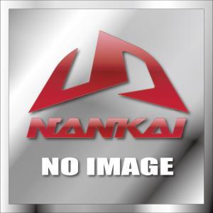ナンカイ BA-3031シートマウント専用ベルト ブラック 適合品番 BA-303 BA-304 BA022