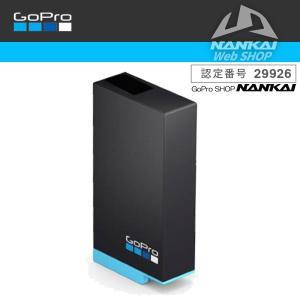 GoPro オプション MAX バッテリー for MAX (1600mAh) ウェアラブルカメラ ...