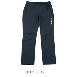 マルキュー 撥水ストレッチパンツ MQ-02
