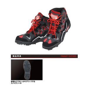 PROX コモドール スパイクシューズ PX5904|nankiya