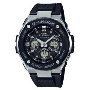 カシオ 腕時計 GST-W300-1AJF C...の関連商品2