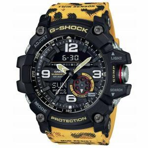 ブランド:  G-Shock ムーブメント:  Quartz(クォーツ) (Battery(電池式)...