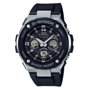 カシオ 腕時計 GST-W300-1AJF C...の関連商品3