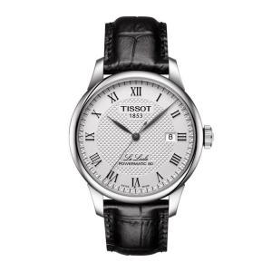 ティソ 腕時計 Tissot メンズ Wristwatch T006.407.16.033.00 l...