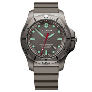 ビクトリノックス 腕時計 Victorinox メンズ Watch I. N. O. X.Profe...