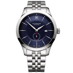 ビクトリノックス 腕時計 Victorinox メンズ Wristwatch Alliance La...