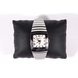 ラド― 腕時計 Rado Sintra シントラ Automatic メンズ Watch R1359...